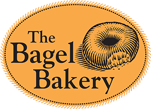 The Bagel Bakery