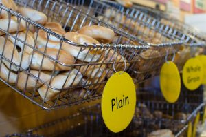 Bagel Bakery Unedited Pics-45
