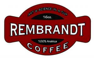 Rembrandt logo(1)