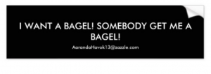 Bagel Bakery Gainesville