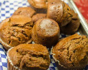 Bagel Bakery Edits-11